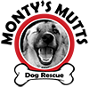 Montys Mutts Dog Rescue